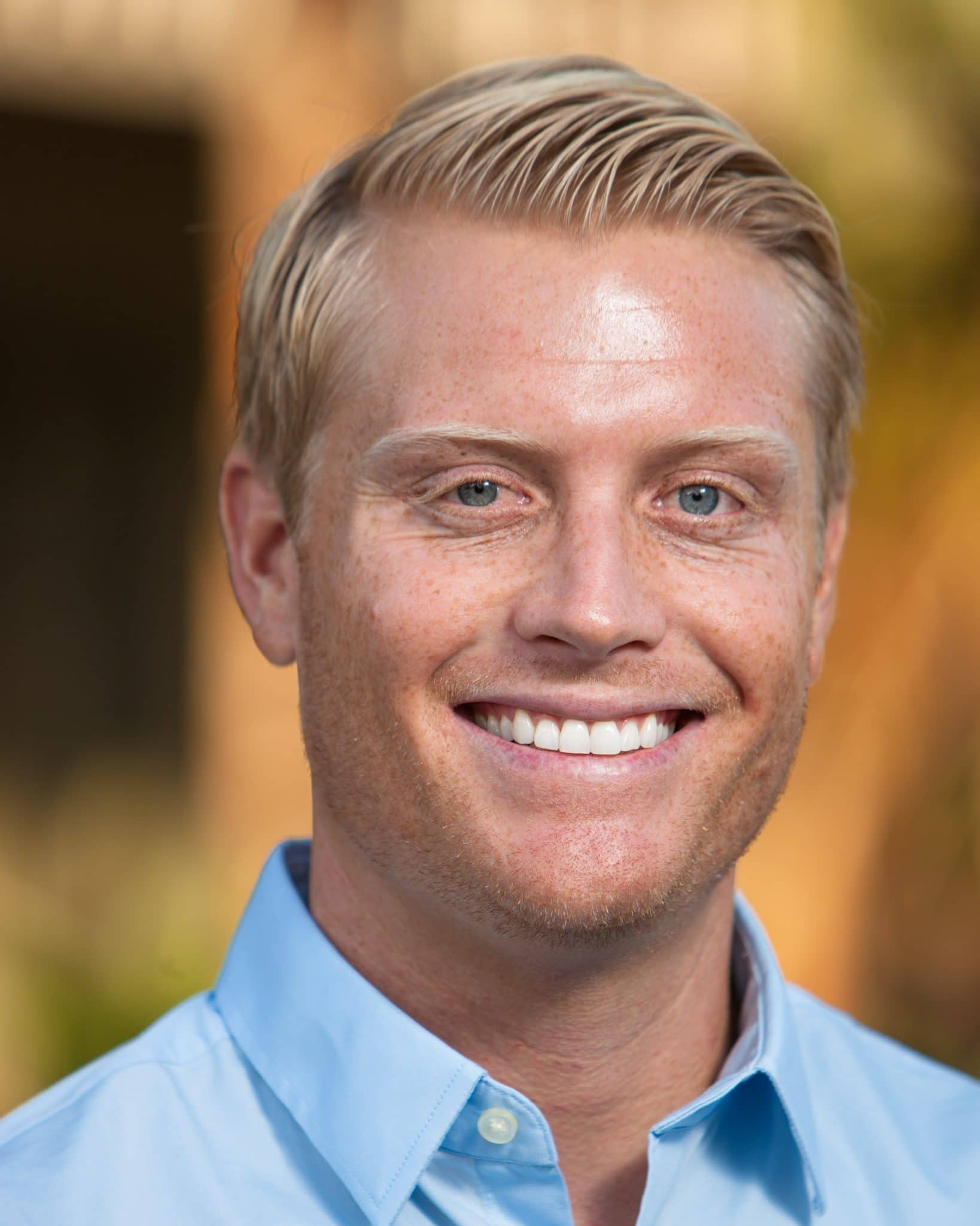 Bryson Greaves, MFT Intern, New Growth Counseling, Carlsbad CA