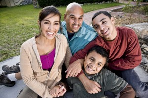 New Growth Counseling Family Counseling