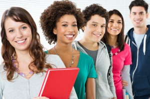 New Growth Counseling Adolescent Counseling