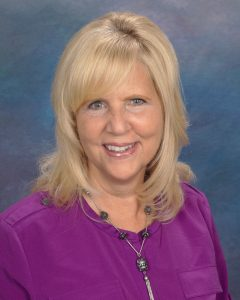 Mitzi Steele, Marriage & Family Therapist Intern Carlsbad CA New Growth Counseling Services