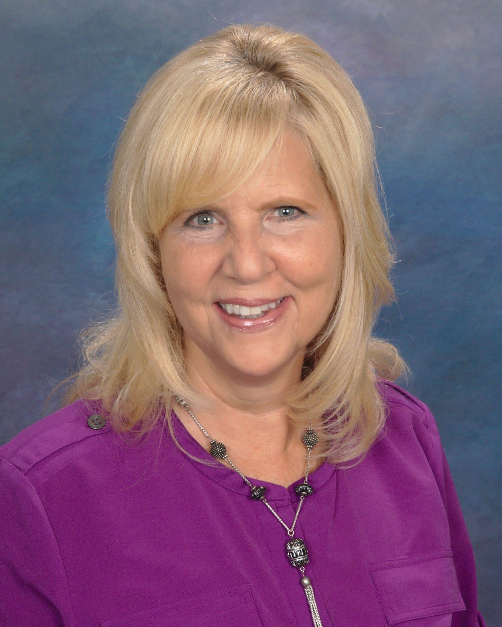 Mitzi Steele, MFT Intern, New Growth Counseling, Carlsbad CA