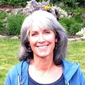 Karen Merhringer